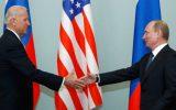 استقبال سازمان ملل از نشست پوتین-بایدن