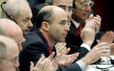 رابرت مالی به زودی نماینده آمریکا در امور ایران میشود