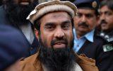 دستگیری معاون لشکر طیبه در پاکستان و تلاش اسلام آباد برای جلب نظر FATF