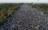 یادداشت برگزاری تجمع علیه رژیم صهیونیستی در کراچی و اهداف پشت پرده آن