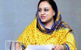 رییس اندیشکده پاکستانی: انقلاب اسلامی ایران الهام بخش جهانیان است