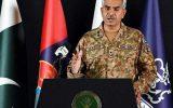 ارتش پاکستان از پیگیرد قضایی علیه عاملین فرار احسان الله احسان خبر داد
