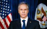 وزیر خارجه آمریکا: بازگشت به برجام ضروری اما ناکافی است