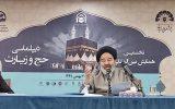 سختگیری علمای وهابی موجب اضمحلال اخلاق در عربستان شد
