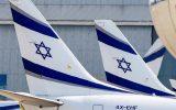 فرود هواپیمای اسرائیلی در ترکیه پس از ۱۰ سال تنش در روابط دو طرف