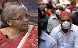 رسانه هندی: در بودجه سال جدید حقوق اقلیت های مذهبی نادیده گرفته شده است
