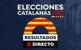 جداییطلبان؛ پیروز انتخابات پارلمانی کاتالونیا