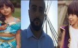 دولت سعودی دو کودک خردسال را برای گروکشی بازداشت کرد