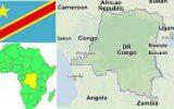 سفیر ایتالیا در جمهوری کنگو کشته شد