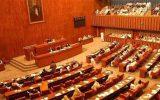 گزارش پیک شرقی| از نتایج احتمالی انتخابات سنای پاکستان