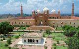 یونسکو لاهور را به عنوان «شهر ادب» انتخاب کرد