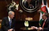 همایش داووس به صحنه دعوای نتانیاهو و پادشاه اردن تبدیل شد
