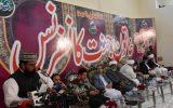 """برگزاری همایش """"خاتون جنت"""" و تبیین سیره حضرت زهرا (س) در پاکستان"""