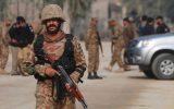 بازداشت گروهک مسئول ترور فعالان سیاسی در عراق/ الکاظمی: عدالت بیدار است