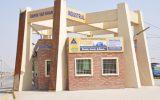 کوچ صاحبان صنایع از کراچی به سمت ایالت پنچاب و خیبرپختونخوا