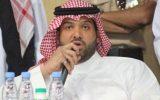 واکنش تند شاهزاده سعودی به اظهارات و جشن های بعداز آزادی« الهذلول»
