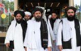 مجلس نمایندگان آمریکا: از طالبان مهلت خواهیم گرفت