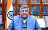 وزیر دادگستری هند: تازه مسلمان شده ها نمی توانند در انتخابات سهمیه اقلیت ها را داشته باشند