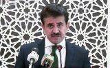 وزارت خارجه پاکستان: سیاست ما در قبال کشمیر تغییر نخواهد کرد