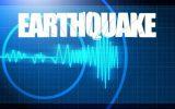 زلزله ۴۔۶ ریشتری شهرهای پاکستان را لرزاند