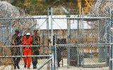 شکایت زندانی گوانتانامو از آمریکا و انگلیس بابت شکنجه در «سایتهای سیاه»