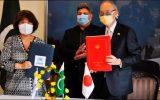 ژاپن برای مهاجرین افغانستانی مقیم پاکستان بسته امدادی در نظر گرفت