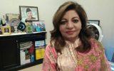 نشریه آمریکایی نام پزشک پاکستانی را در لیست قهرمانان مبارزه با کرونا قرار داد
