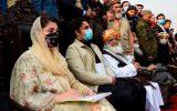 افشاگری های تازه مسئولین احزاب اپوزیسیون در پاکستان؛ تبرئه «نواز شریف» هدف اصلی اعتراضات