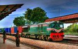 گزارش پیک شرقی | تاثیر قطار باربری مشترک ایران پاکستان و ترکیه بر گسترش روابط تجاری