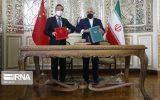 سند همکاری ۲۵ ساله ایران و چین؛ فرصتهایی برای دو طرف