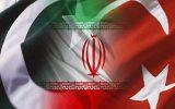 راه اندازی رسمی خط ریلی میان پاکستان، ایران و ترکیه پس از توقف ۱۰ ساله