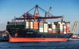 سوریه: بعید نیست عامل حمله به کشتی ایرانی، اسرائیل باشد