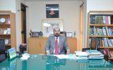 رایزن فرهنگی ایران درگذشت رئیس کتابخانه ملی پاکستان را تسلیت گفت