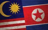 کره شمالی با مالزی قطع رابطه کرد