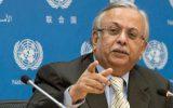 نماینده عربستان در سازمان ملل: طرح ما امنیت و ثبات را به یمن بازمیگرداند!