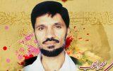 مجاهدتهای شهید نقوی از پاکستان تا ایران و عربستان/ سالگرد شهید چمرانِ پاکستان