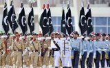 پاکستان میزبان رزمایش هوایی چندملیتی با حضور نیروهای سعودی و آمریکایی