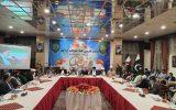 گردهمایی علمای پاکستان به مناسبت بعثت،تجلی وحدت وجبهه مشترک علیه تفرقه