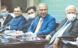 فشار صندوق بین المللی پول بر پاکستان برای اجرای خواسته های خود جهت دریافت وام