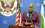 """آمریکا برای رسیدگی به """"سندروم هاوانا"""" نیروی ضربت تشکیل داد"""