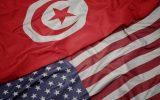 تونس و آمریکا یادداشت همکاری در زمینه مبارزه با تروریسم امضا کردند