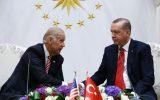 نسل کشی ارامنه، اهرمی که بایدن علیه ترکیه بکار گرفت