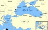 پنتاگون: نیروی دریایی آمریکا به عملیات معمول و عادی خود در دریای سیاه ادامه خواهد داد