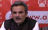 شورای احزاب اپوزیسیون پاکستان بازهم ضعیف تر شد