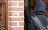 به راه افتادن بحث بر سر حجاب در ارتش فنلاند از سوی یک زن مسلمان