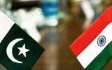 مذاکرات پنهان نهادهای امنیتی هند و پاکستان