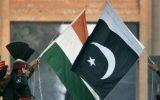 مسئولین پاکستانی از پیشنهاد هند برای رایزنی پنهانی جهت حل مسائل مشترک خبر دادند