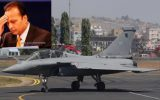 قرار داد خرید جنگنده های رافال گریبان دولت هند را گرفت