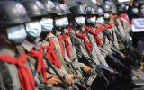 میانمار: خشونت آهنین ارتش علیه معترضان بیدفاع