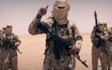 کشته شدن ۷ عنصر گروه «الشباب» به دست ارتش سومالی